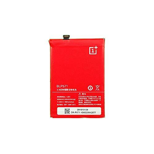 Bateria para OnePlus One/Plus One + Kit Herramientas/Tools | BLP571 |3100mAh