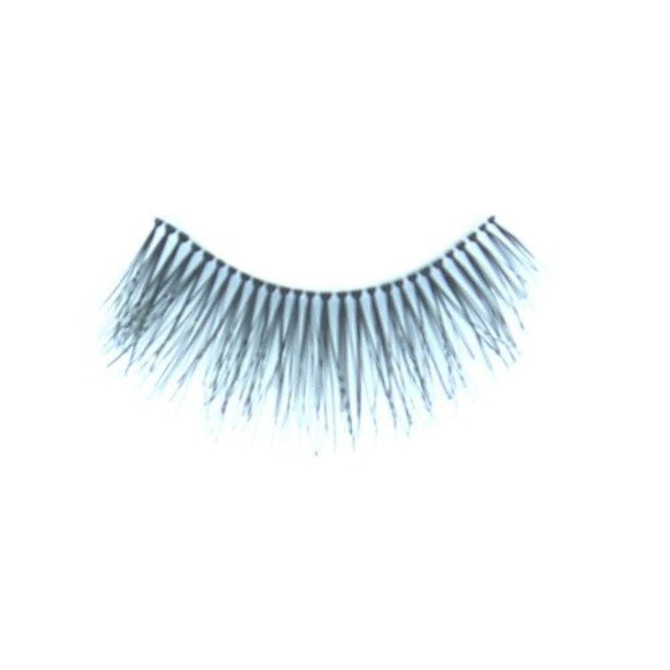 生命体最初はぺディカブCHERRY BLOSSOM False Eyelashes 2 - CBFLIW12 (並行輸入品)