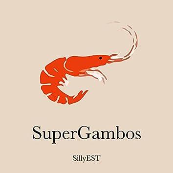 Supergambos
