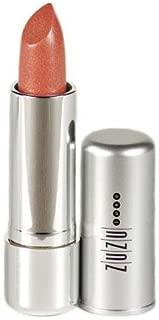 Zuzu Luxe Lipstick Golden Bronze