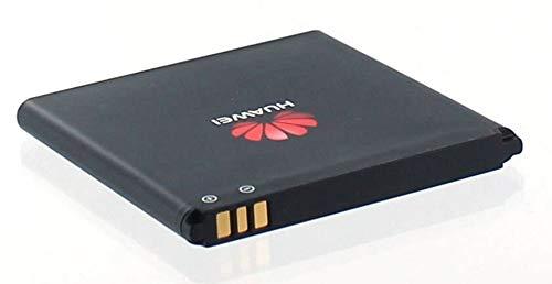 Huawei Original Akku für Huawei Ascend G330, Handy/Smartphone Li-Ion Batterie