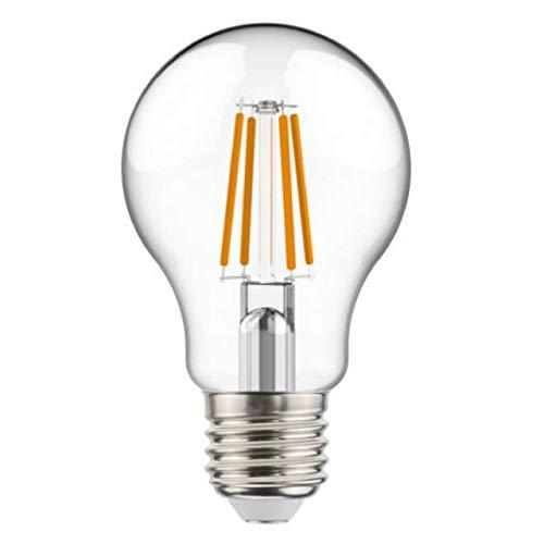 Proventa Bombillas LED