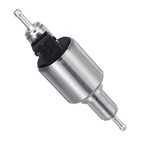 CDYSS Standheizung Dosierpumpe Kraftstoffpumpe 1320292A 9012868C 89372A DP30.2