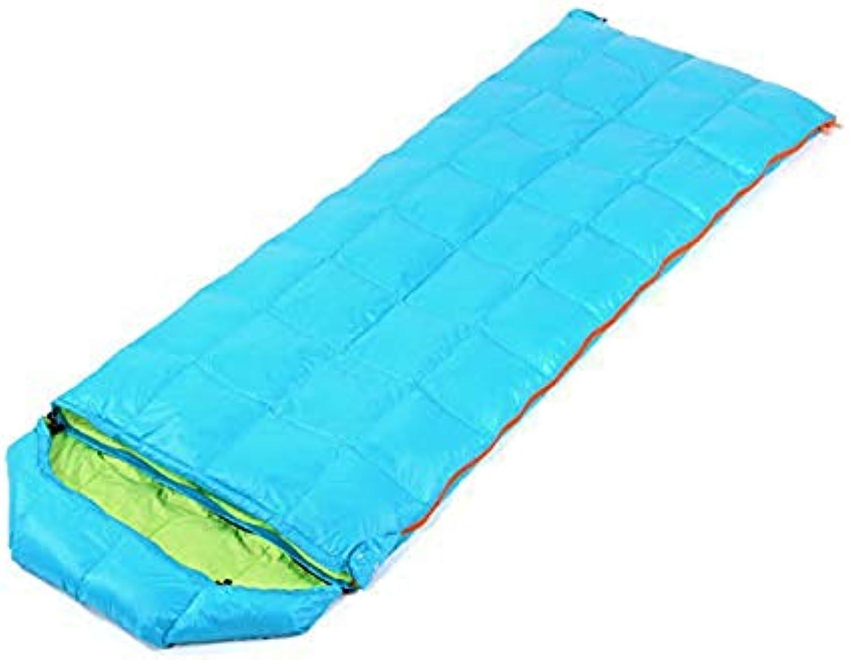 Anas All All All Season Hooded Schlafsack mit Kompressionssack - Perfekter Kompressionsschlafsack für Backpacking & Camping B07PS3VTQM  Keine Begrenzung zu üben 189013