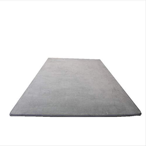 Tapijt hal slaapkamer nachtkastje thee Pet tent outdoor mat kruipen mat yoga mat fitness mat Yoga Mat