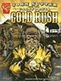 California Gold Rush.