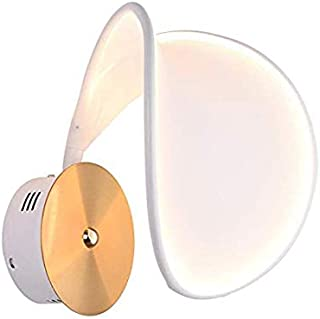 Amazon.com: la blanco - Lighting & Ceiling Fans: Tools ...