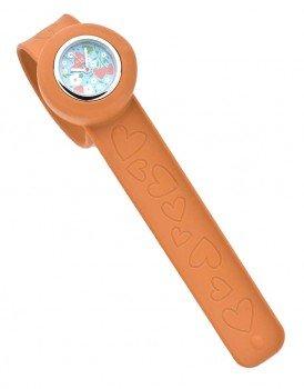 Agatha Ruiz De La Prada AGR034 - Reloj para niñas