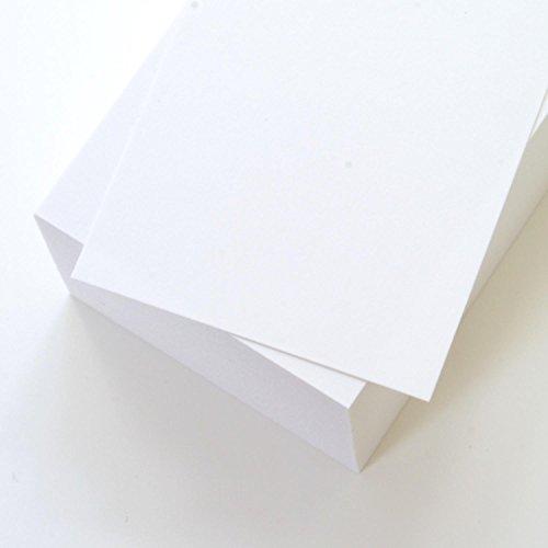山櫻『名刺4号本ケント(00101045)』