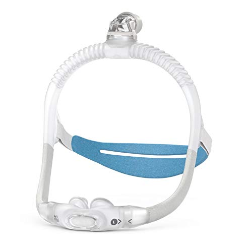 Res_Med_AirFit_P30i Nasal_Pillows_Mask_Standard_Starter Pack_All Sizes_Included