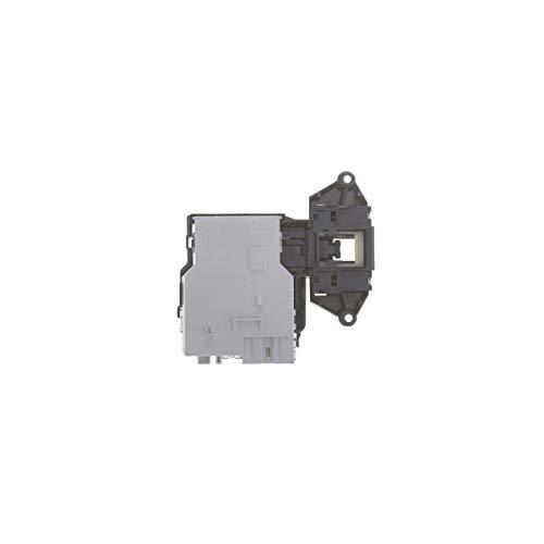 Recamania Microretardo deur wasmachine LG EBF49827803
