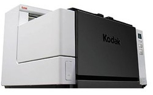 Best Prices! I4600 - Document Scanner - External - 120 Pages Per MINUTE/240 Images Per Minute