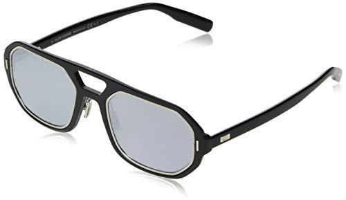 Dior Hombre gafas de sol AL13.14, P5I/DC, 54
