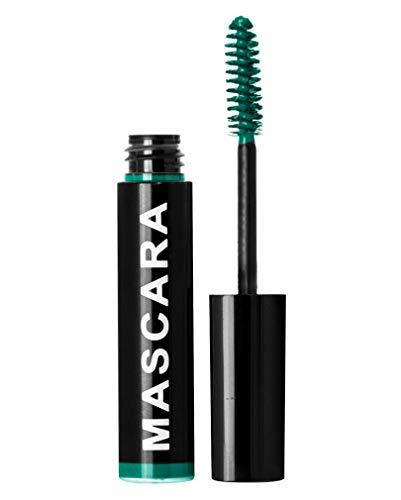 Horror-Shop Stargazer Mascara Türkis