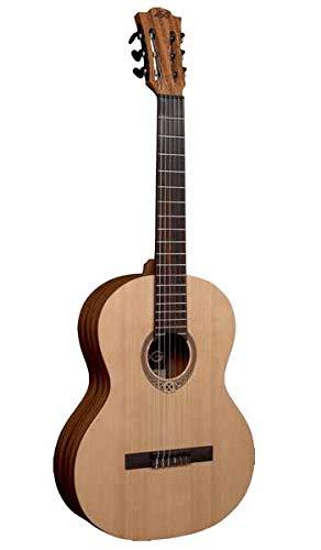 Guitarra clásica LAG OC7