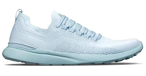 APL: Athletic Propulsion Labs Women's Techloom Breeze Clarity SZ 9