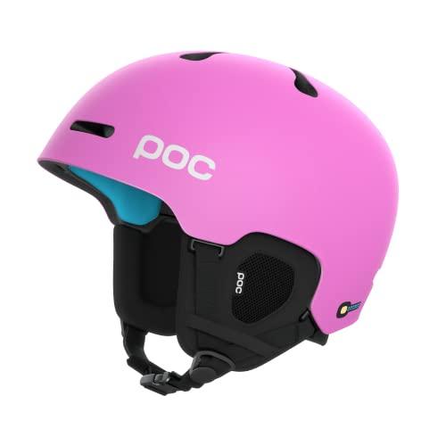 Poc Sports -  Poc Fornix Spin.