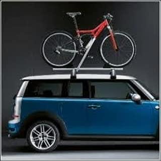 Best mini cooper bike Reviews