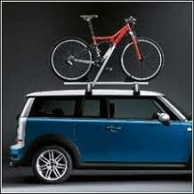 MINI Bike Rack
