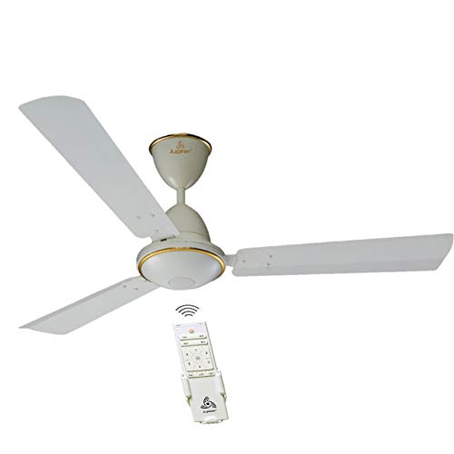 Jupiter Tricopter 5 Star Energy Saver Ceiling Fan with...