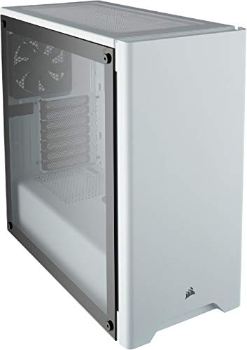 Corsair Carbide 275R - Caja de ordenador...
