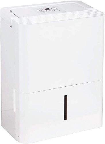 Deumidificatore -12L/Day-GAS R290