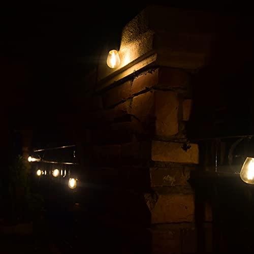 ProCrus Bombillas LED
