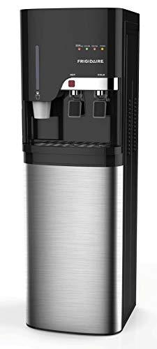 Frigidaire EFWC900 Bottom Loading Water Cooler/Dispenser...