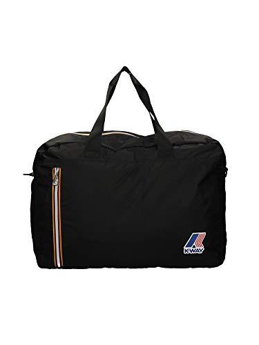 K-Way Duffle Bag