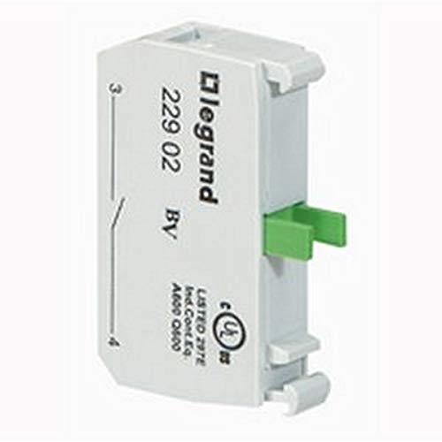 Legrand 22902 - Interruptor