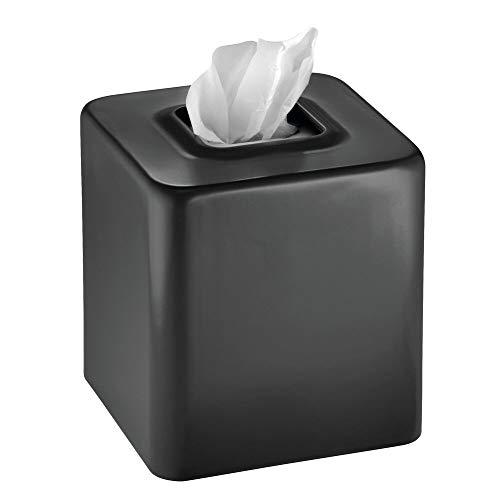 Tissue Holders for Bathrooms