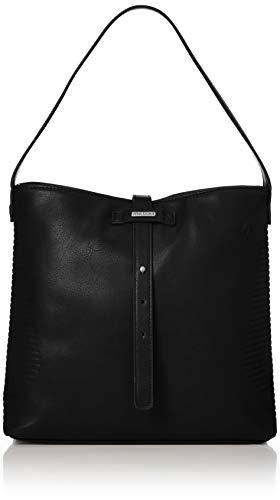 Volcom Line Bucket Bag - Black