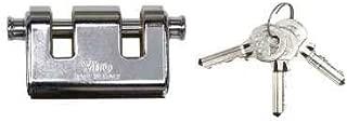 Viro Panzer Lock For 3/8