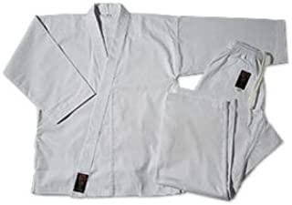 Gladiator 7.5oz Karate Gi/Uniform