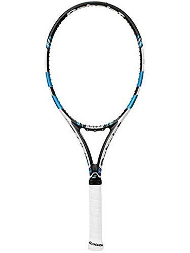 Babolat Tennisschläger Pure Drive Team - Unbesaitet Blau/Schwarz (959) 2