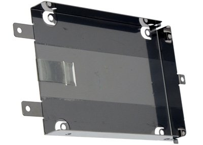 Acer 33.T50V7.001 BRACKET.HDD.ZL1A.TM4500