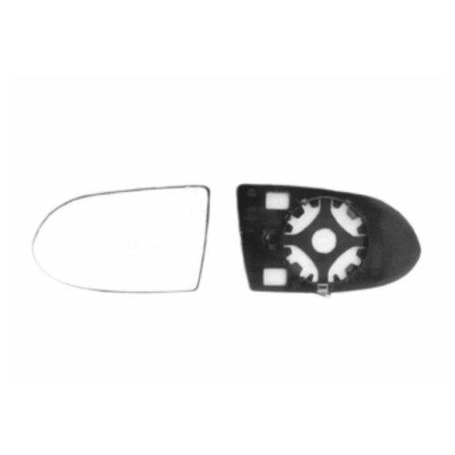 Van Wezel 3790838 cristal de retrovisor lateral