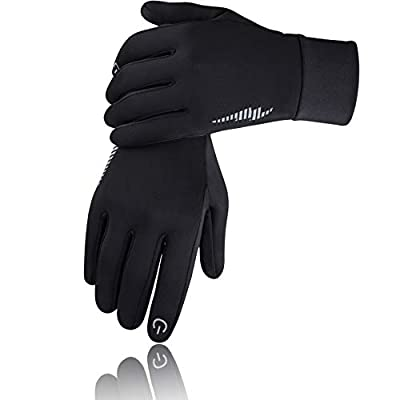 SIMARI Winter Gloves