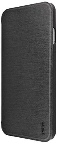 Artwizz 5125-1273 SmartJacket in schwarz für Apple iPhone 6 Plus