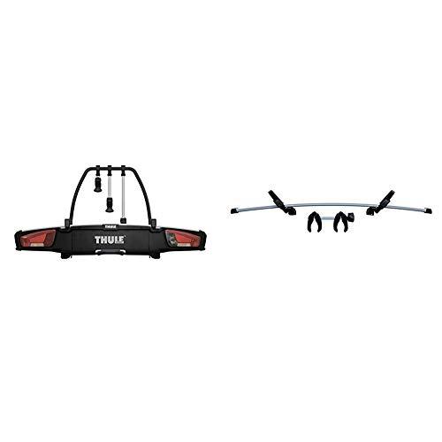 Thule 938100 Velospace XT Fahrradadapter...