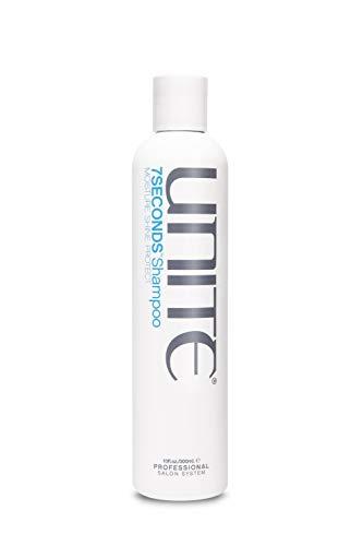 UNITE 7Seconds Shampoo 300ml