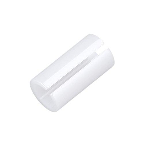 Cruiser Faser Optische Zubehör für Visual Fault Locator Keramik Core