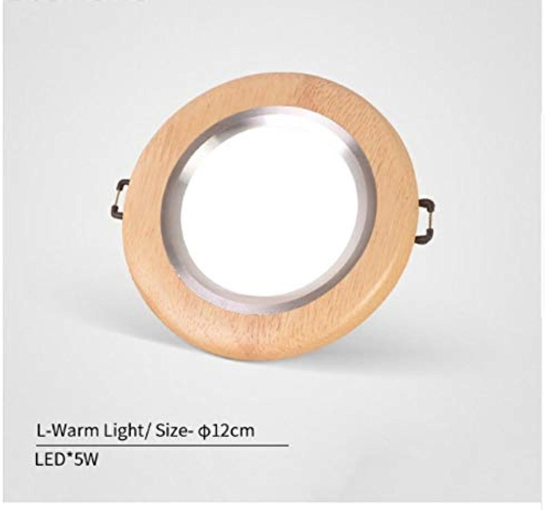 LED Deckenleuchte Design Flur Küchen Leuchten Schlaf Wohn Zimmer Lampen 14,5W
