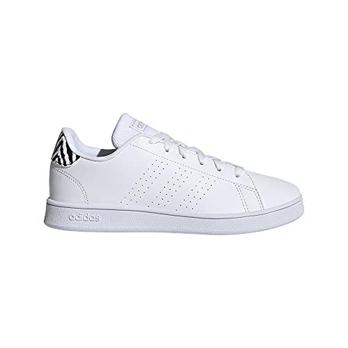 Zapatillas Tenis Adidas Hombre Clásicos Marca adidas