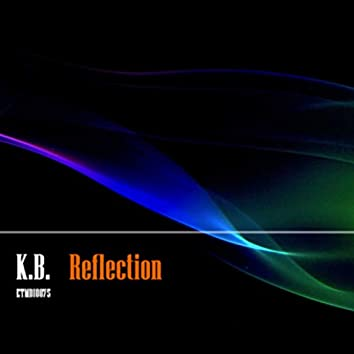 Reflection - Single