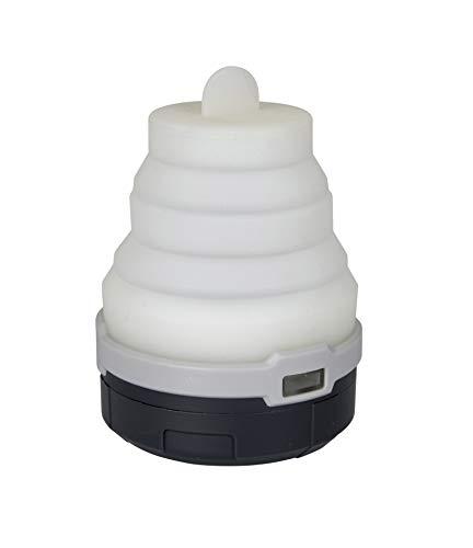 Lámpara Led plegable 100 lúmenes
