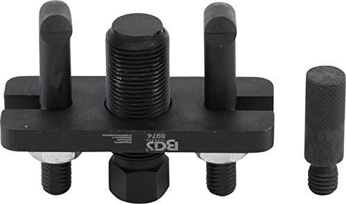 BGS 8974 | dieselpomp-kettingwiel-trekker | voor Ford