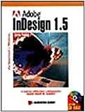 InDesign 1.5. Per Mac e Windows. Con CD-ROM