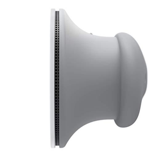 31mXOovd1sL-マイクロソフトの「Surface Earbuds」をレビュー。Windowsで使うのにちょうど良い完全ワイヤレスイヤホン