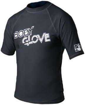 Body Glove Men's Basic